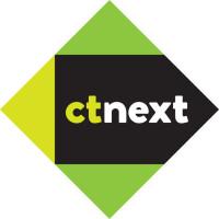 CTNext's Entrepreneur Innovation Awards (EIA) @ Infinity Music Hall | Hartford | Connecticut | United States